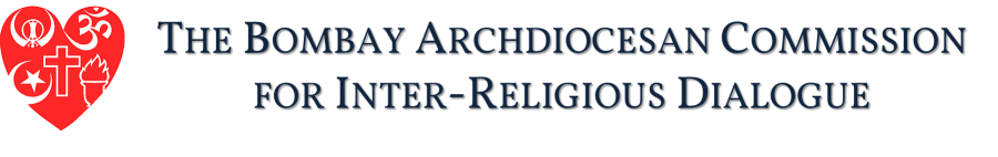 The Bombay Archdiocesan Commission for Inter-Religious Dialogue